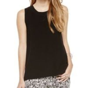 Vince Camuto Sweater Tank